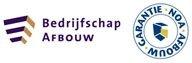 Gietvloer Den Bosch keurmerken